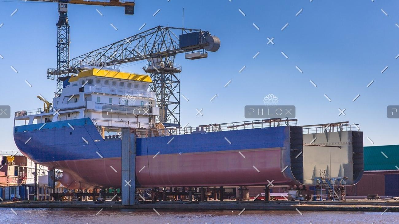 demo-attachment-5-ship-construction-PP65WYU