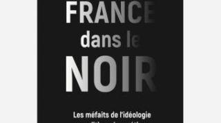 La-France-dans-le-noir-2