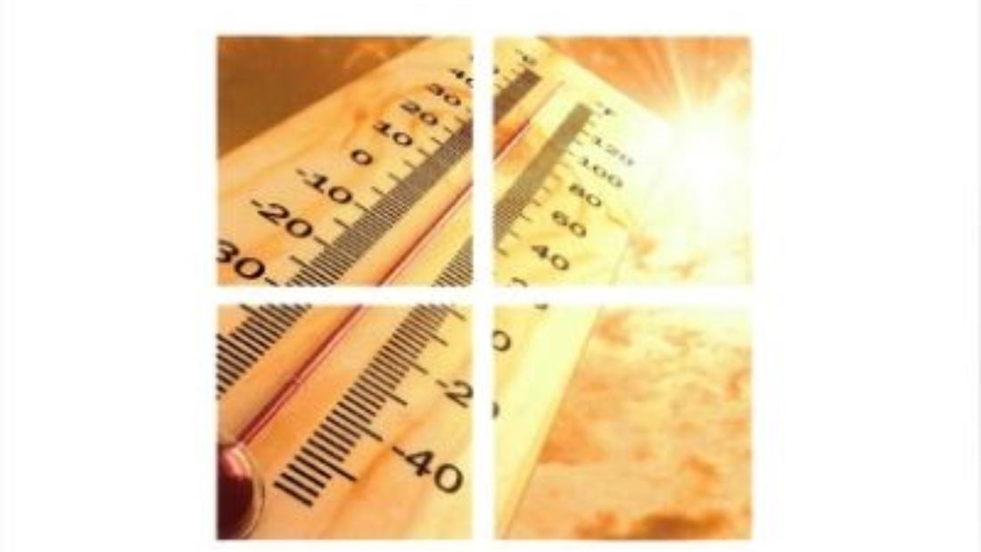 Rechauffement-climatique-Bonnes-questions-et-vraies-reponses