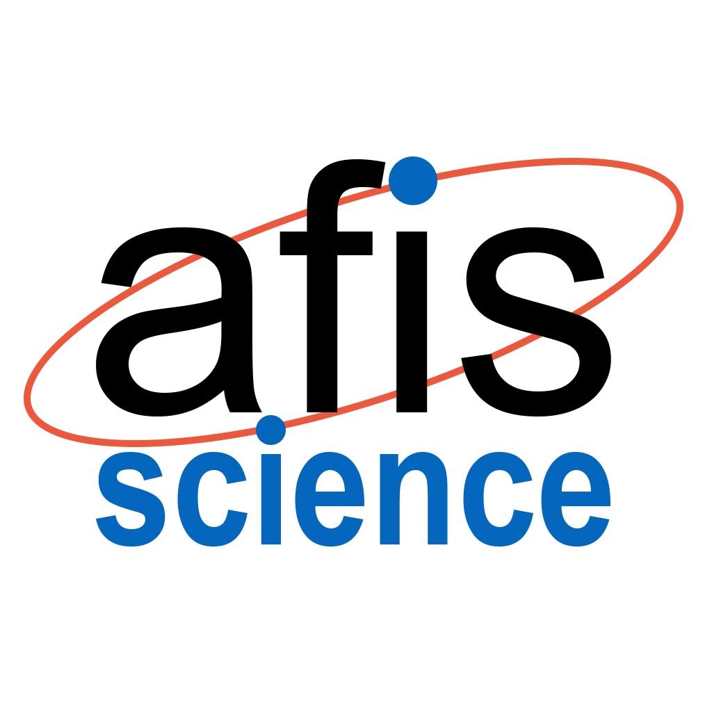 Association Française pour l'Information Scientifique : Brand Short Description Type Here.