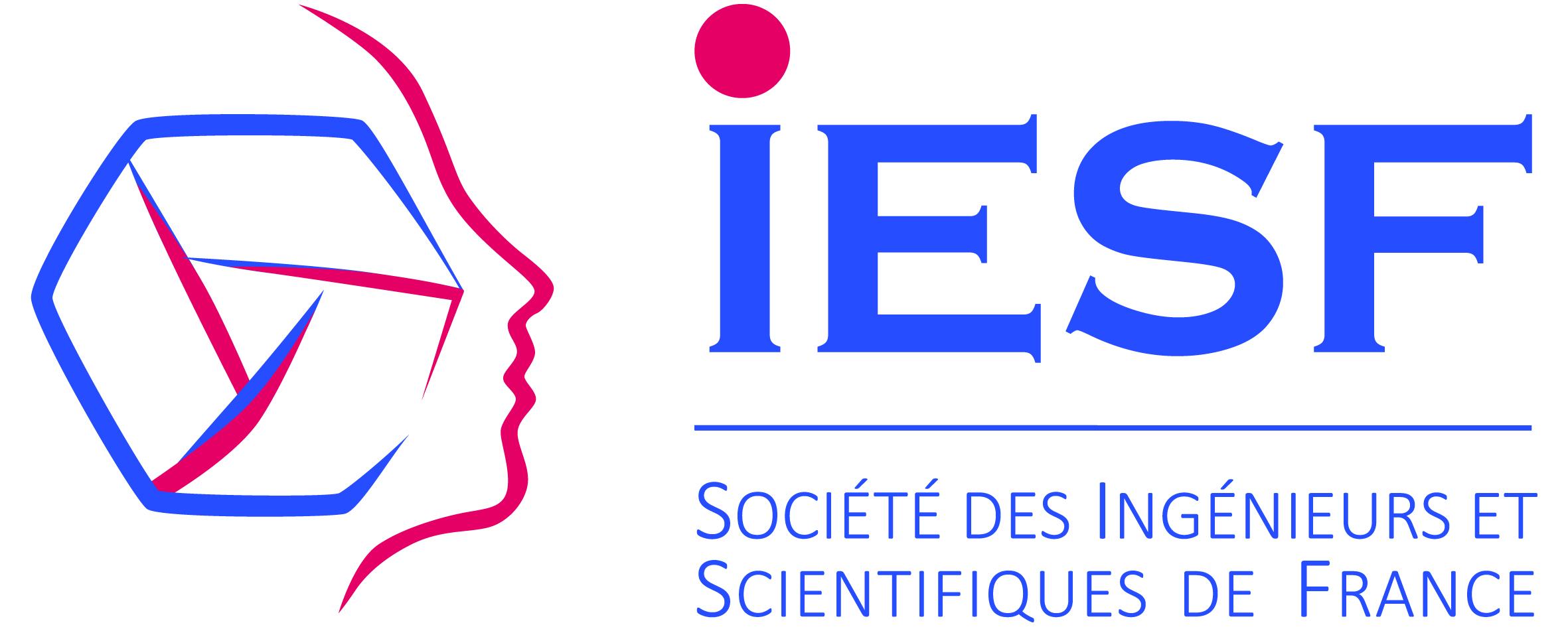 Ingénieurs Et Scientifiques de France (IESF) : Brand Short Description Type Here.