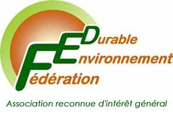 Fédération Environnement Durable : Brand Short Description Type Here.