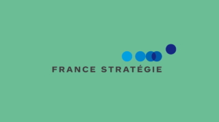 LOGO FRANCE STRATEGIE