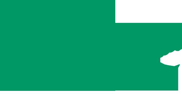 Académie des Sciences : Brand Short Description Type Here.