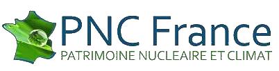 Patrimoine Nucléaire et Climat : Brand Short Description Type Here.