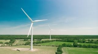 Wind energy_Bourgneuf en Retz