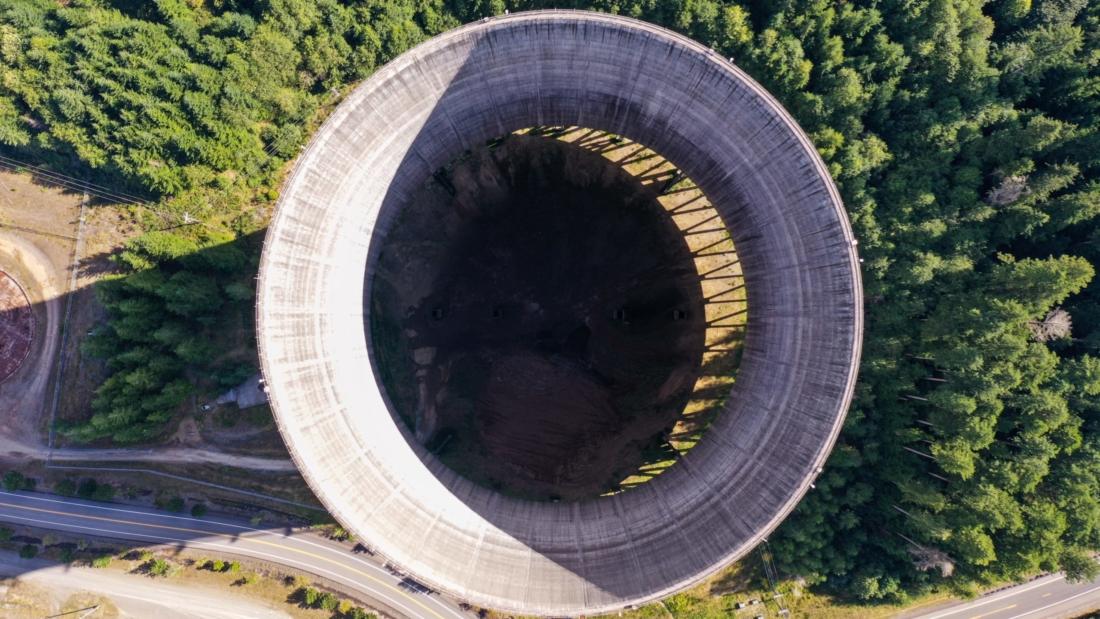 nucléaire_énergie verte