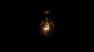 light-bulb-1081844_960_720